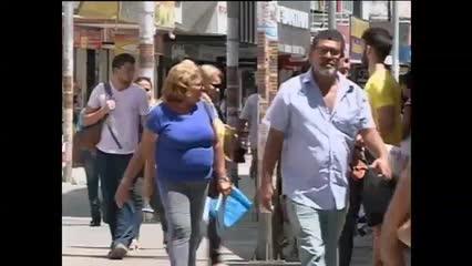 Centro de Maceió ganhará reforço na segurança para compras de fim de ano