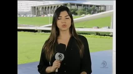 Notícias de Brasília: Os parlamentares alagoanos indicaram quase um bilhão de reais para Alagoas