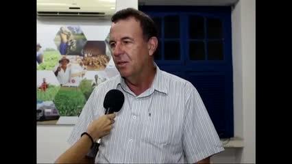 Seminário Alagoano de Produção de Grãos será realizado em Maceió