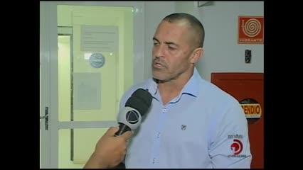 Caso da soldado Izabelle: Indiciados estão sendo ouvidos no Fórum do Barro Duro