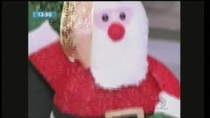 Dicas da Chaveirinho: Como decorar árvore de Natal