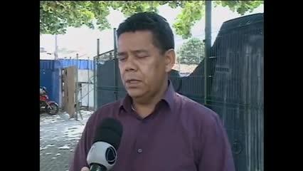 As Feiras Livres de Maceió tem sido alvo constante de fiscalizações da prefeitura