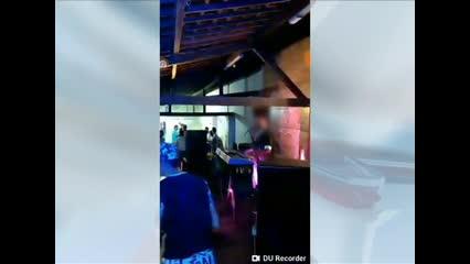 Suspeito de assassinato transmitido ao vivo nas redes sociais é preso em Rio Largo