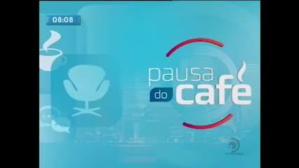 Pausa do Café: Diabetes atinge 9% da população brasileira
