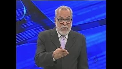 Como será que o governador Renan Filho vai se posicionar diante da eleição do presidente da ALE