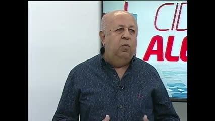 A Ouvidoria da Arsal foi acionada mais de duas mil vezes por usuários  e consumidores de serviços
