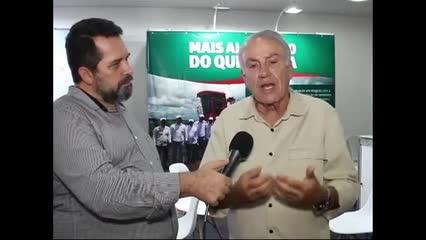 Falta de milho prejudica produtores rurais de Alagoas