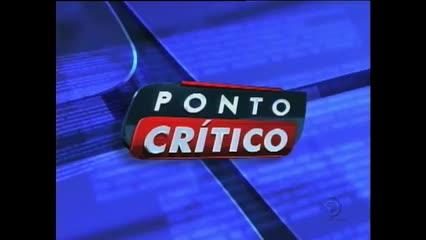 Os futuros ministros no governo de Jair Bolsonaro