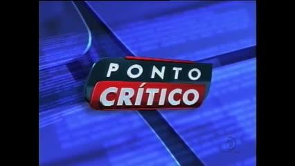 A disputa por cargos federais no governo do presidente eleito Jair Bolsonaro
