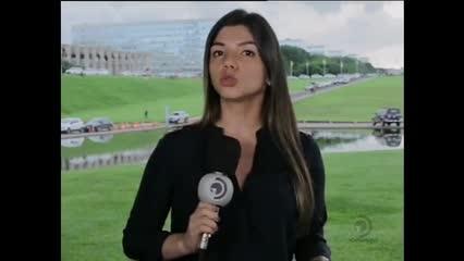 Notícias de Brasília: Defesa Civil de Maceió encaminhou relatório sobre as rachaduras no Pinheiro