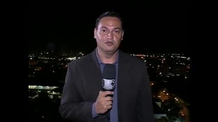 Seis vereadores de Mata Grande foram afastados do cargo