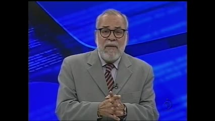 O duodécimo das Instituições para 2019  em Alagoas