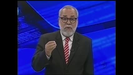 As denúncias contra o assessor de Flávio Bolsonaro