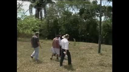 Prazo para produtores rurais realizarem o Cadastro Ambiental Rural termina este mês