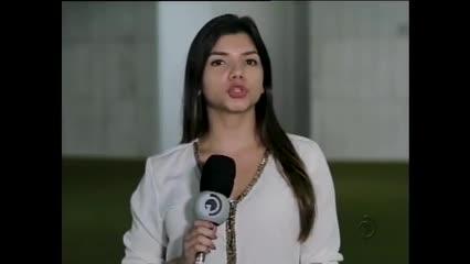 Notícias de Brasília: Fundo de Participação dos Municípios  ganha aumento de 1%