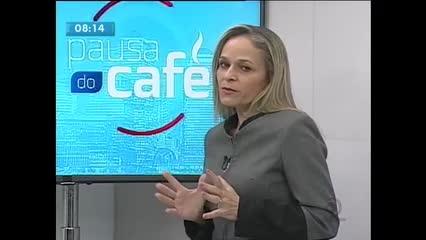 Pausa do Café: Motivos para o desequilíbrio financeiro