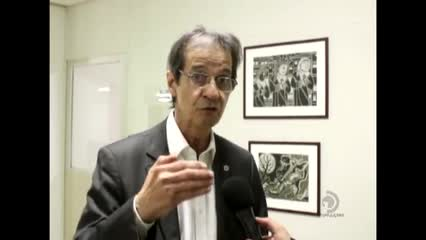 Sebrae Alagoas reelege diretoria