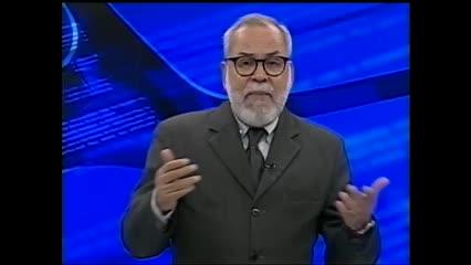 A diplomação do presidente eleito Jair Bolsonaro
