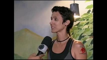 Ateliê Ambrosina realiza pesquisa para a Campanha Rua Legal