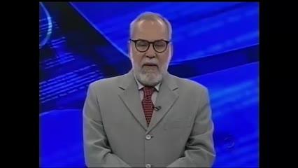 A diplomação dos eleitos em Alagoas