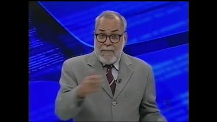 As primeiras crises do Presidente Diplomado Jair Bolsonaro