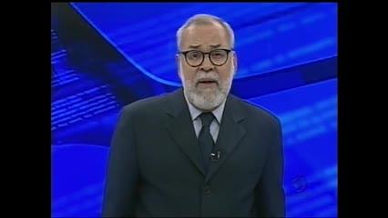 A briga pela presidência do Tribunal de Contas de Alagoas