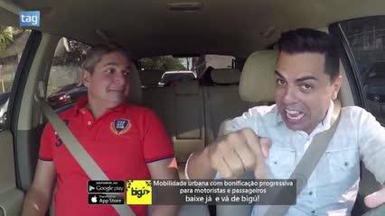 Hashtag - Bloco 02
