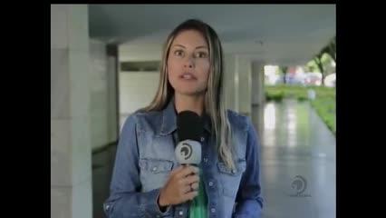 Notícias de Brasília: repasse do FPM deve chegar amanhã aos cofres das prefeituras alagoanas