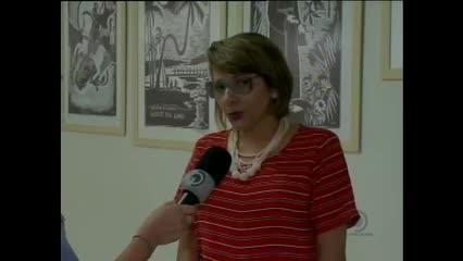 Novas vagas serão abertas no Bolsa Família em Alagoas
