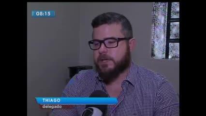 Aumentou o número de golpes pelo Whatsapp em Alagoas