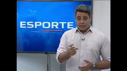 Esporte: Futebol Alagoano  Temporada 2019