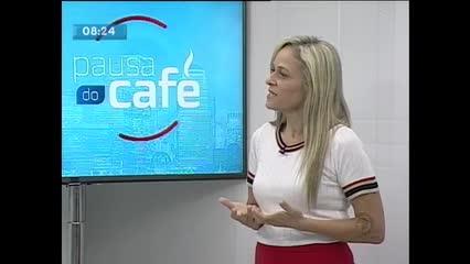 Pausa do Café: Planejamento financeiro para mudar de vida