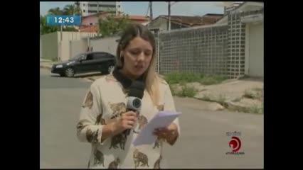 Defesa Civil elabora plano de emergência para o bairro do Pinheiro