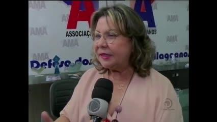 Prefeito s de municípios alagoanos se reuniram com representantes da nova Bancada Federal