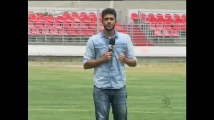 Futebol: Amanhã o CSA estreia na Copa do Nordeste