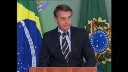 Defesa Civil Nacional pretende apresentar plano de contingência para o bairro do Pinheiro