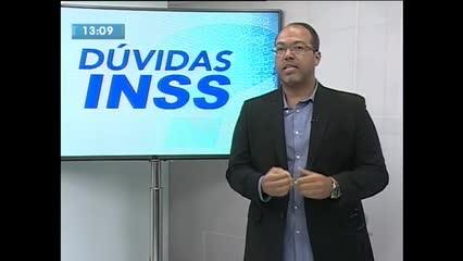 Dúvidas INSS: As regras para concessão de empréstimos consignados