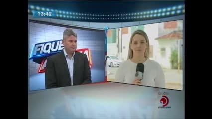 Distribuição de vacinas é suspensa parcialmente em Alagoas