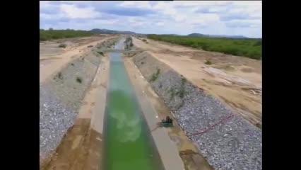 Mais de 30 municípios alagoanos devem receber recursos para minimizar os efeitos da seca