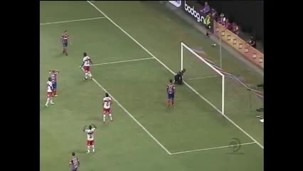 Esporte: CRB estreia com empate na Copa do Nordeste