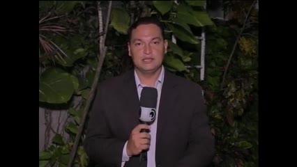 SMTT tem interditado ruas no Pinheiro por causa dos estudos na região
