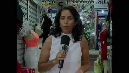 Receita Federal pode cancelar mais de 3 milhões de CNPJs no Brasil
