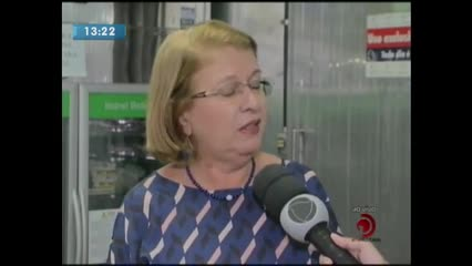 Sesau começou a regularização na entrega de vacinas aos municípios