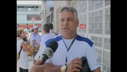 Casos de doenças transmitidas pelo mosquito Aedes aegypti diminuíram em Alagoas