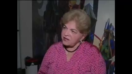 Pinheiro: Secretaria Municipal de Educação estuda transferência de alunos