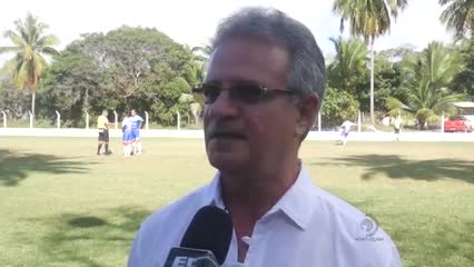 Retrospectiva 2018: Campeonato de futebol do CRIFAM