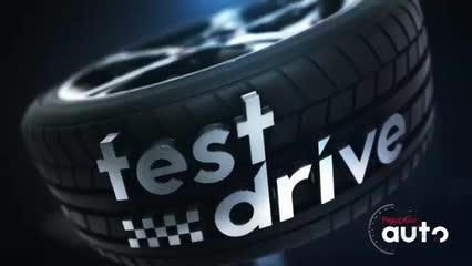 Test Drive: Honda City, Fiat Cronos, Volkswagen Virtus e Toyota Yaris