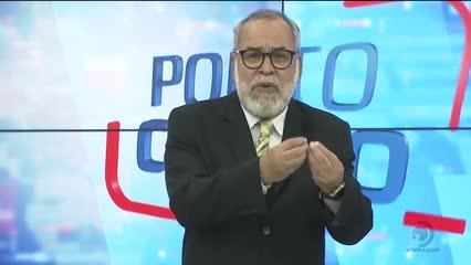 Ponto Crítico: A nova formatação do governo Renan Filho