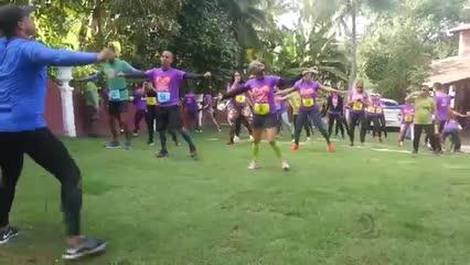 Retrospectiva 2018: Modalidade de Trekking tem crescido em Alagoas