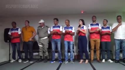 Retrospectiva 2018: Alagoas ganha nova Federação de Triathlon